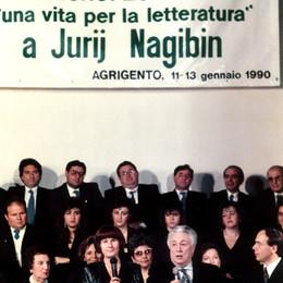 1 jurij nagibin 1990.jpg