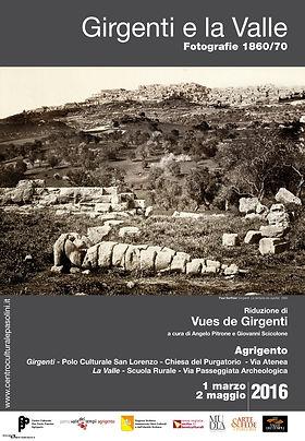 Manifesto Girgenti e la Valle.jpg
