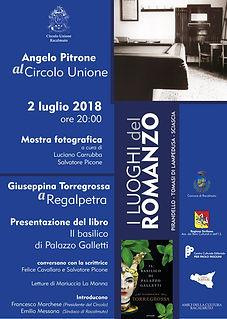Pitrone+Torregrossa.jpg