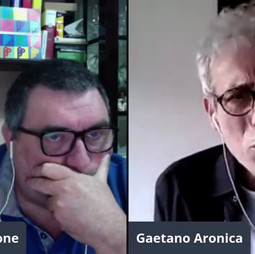 Forum Gaetano ARONICA.mp4