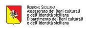 logo_regione_siciliana.jpg