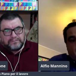 Forum Alfio MANNINO.mp4