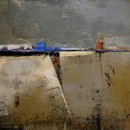 9. Sable, 2011