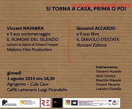 Navarra Accardo.jpg
