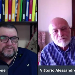 Forum Vittorio ALESSANDRO.mp4