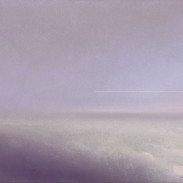 15. Aeronautico è il cielo #3, 2014