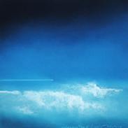 13. Aeronautico è il cielo #1, 2014