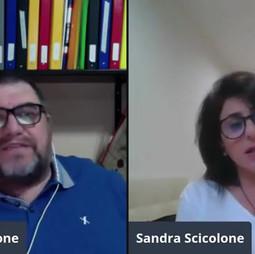Forum Sandra SCICOLONE.mp4