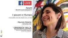 Veronica Vella def FORUM.jpg