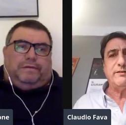 Forum Claudio FAVA.mp4