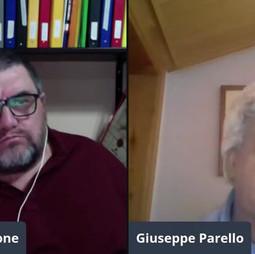 Forum Giuseppe PARELLO.mp4