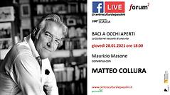Matteo Collura 28gen21.png