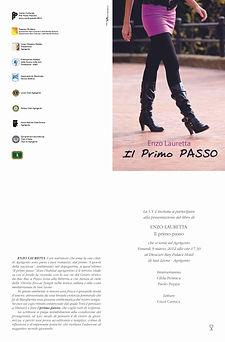 Lauretta Primo Passo.jpg
