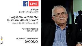 Maurizio Iacono.jpg