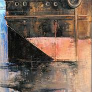 7. Chiatta lisboeta, 2006