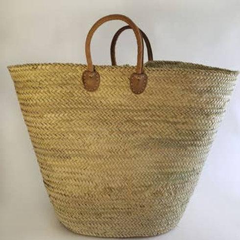 Medina Laundry Basket