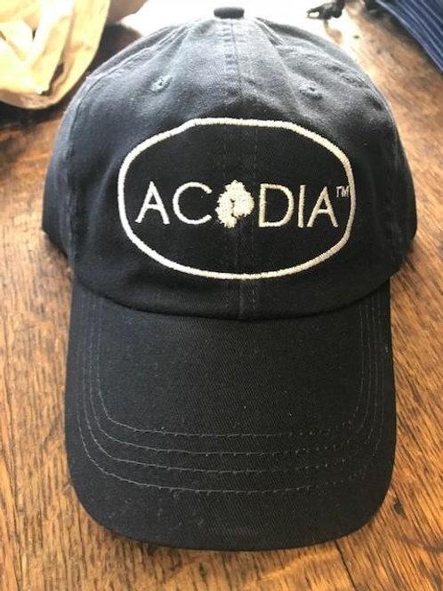 ACADIA Hat