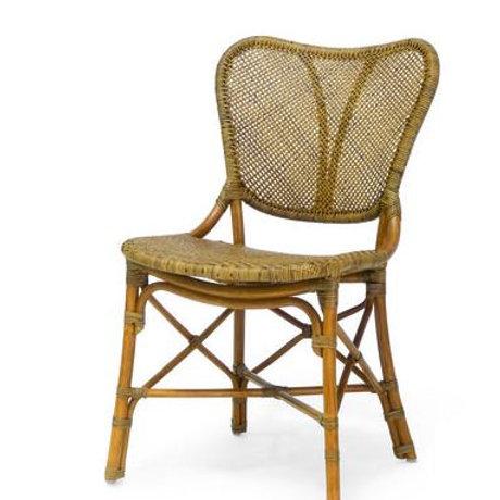 Palecek Dining Chair