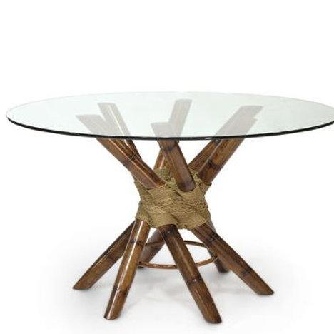 Palecek Dining Table