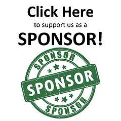 sponsor button.jfif