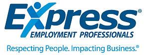 Express Professional Employment logo.jpg