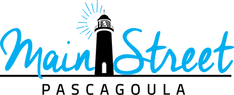 MSP LOGO - OFFICIAL.png