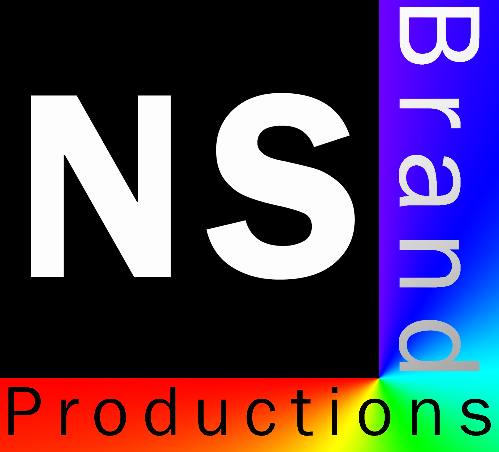 NSBrand 2015.png