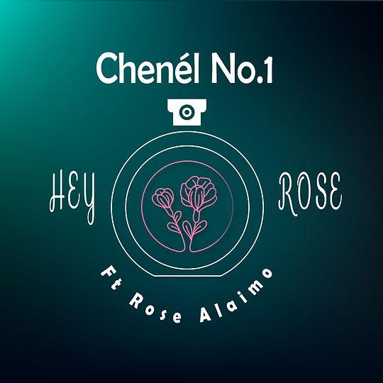 Hey Rose