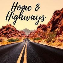Home & Highways