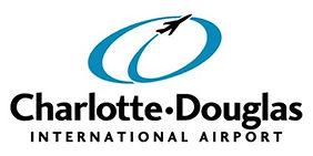 CLT airport.jpg