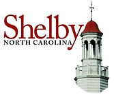 city of shelby.jpg