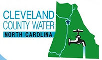 cleveland county water.jpg