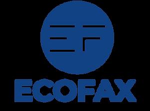 Logo Ecofax - Versión oficial vertical-01_edited.png