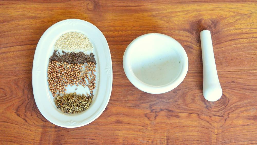Recette Poulet Quinoa Bio Équitable