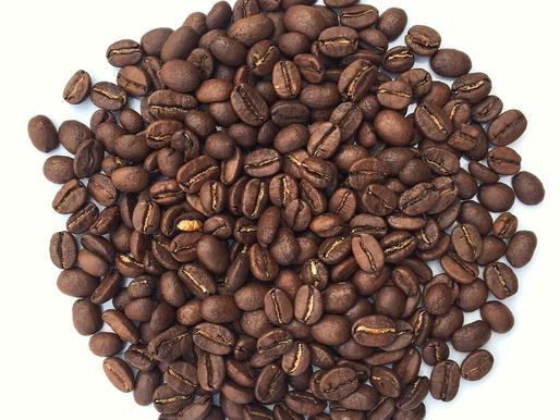 L'art de conserver son café de spécialité bio et équitable