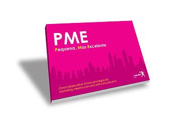 E-Book_PME_Andarilho_Capa.jpg