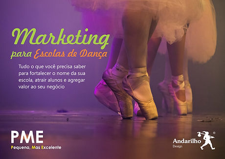 E-Book_Marketing_Danca_Capa.jpg