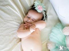 enaio-andarilho-bebe (5).jpg