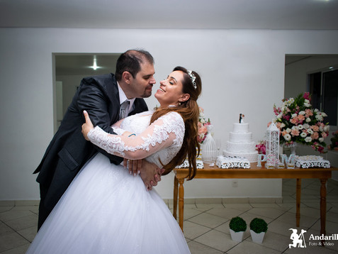 Casamentos-Andarilho-Patricia-Marcelo_03