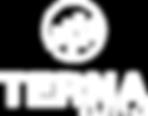 Terna Capital - Logo - Negativo.png