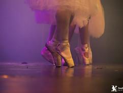 Aluaha_Moulin-Rouge-200.jpg