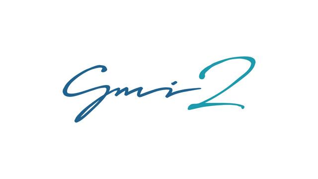 GMI 2