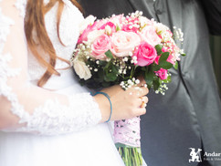 Casamentos-Andarilho-Patricia-Marcelo_05
