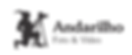 Logo_Andarilho-Foto.png