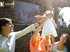 Batizado_Andarilho_12.jpg