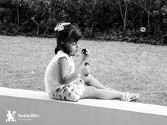 Aniversarios_Andarilho_15.jpg