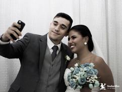 Andarilho-Casamentos_009.jpg