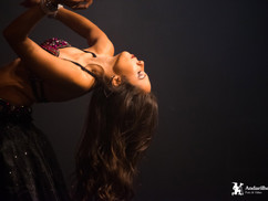 Aluaha_Moulin-Rouge-466.jpg