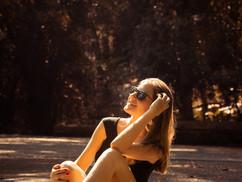 Retrato_Nadia_05.jpg