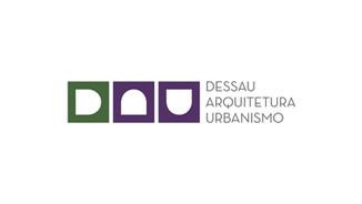 Dessau Arquitetura e Urbanismo